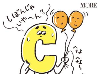 「ビタミンC美容」記事Photo Gallery