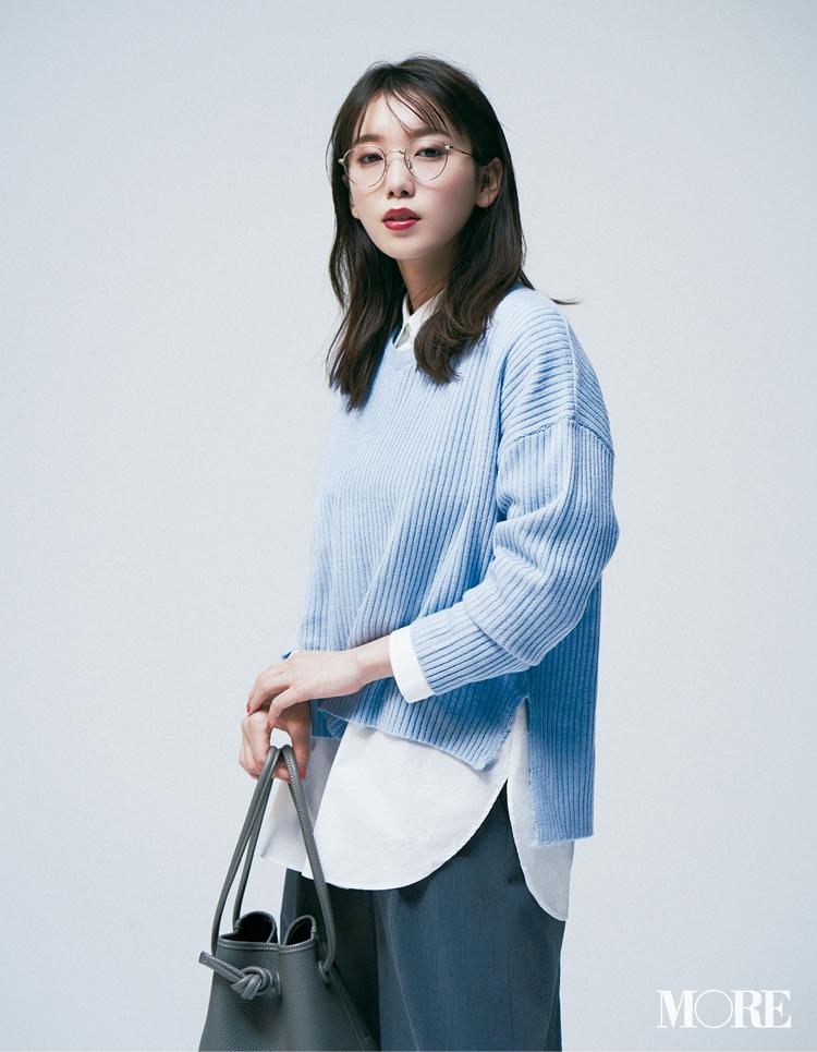 20代後半の女子におすすめ ファッションブランド22選 2019