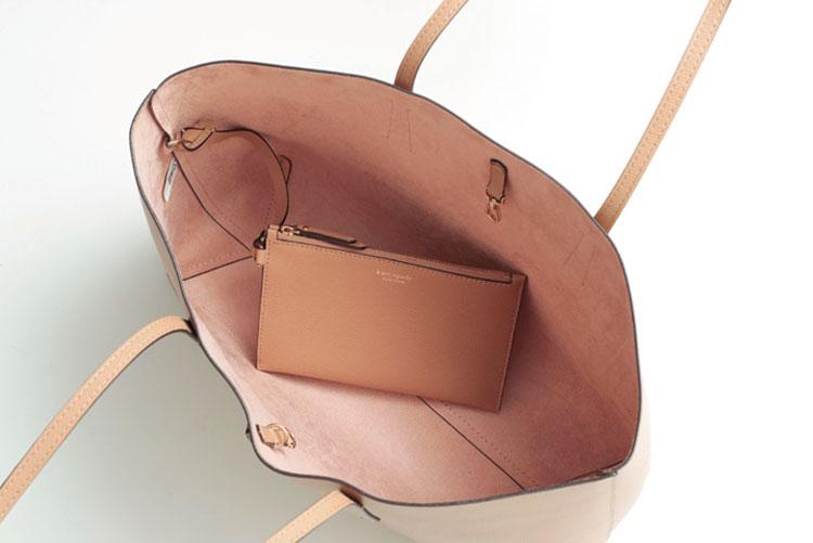 【創刊42周年記念プレゼント】『kate spade new york』のバッグを計45名様に♥_2