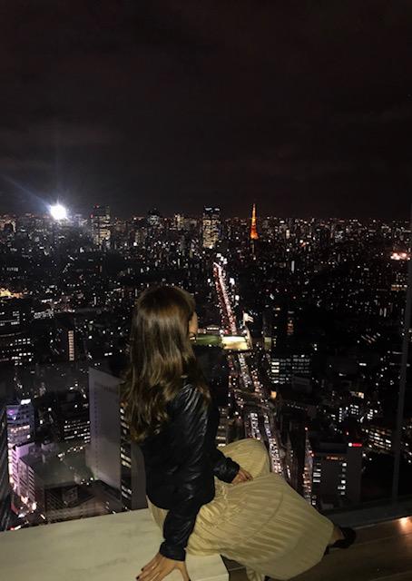 【東京女子旅】『渋谷スクランブルスクエア』屋上展望施設「SHIBUYA SKY」がすごい! おすすめの写真の撮り方も伝授♡ PhotoGallery_1_15