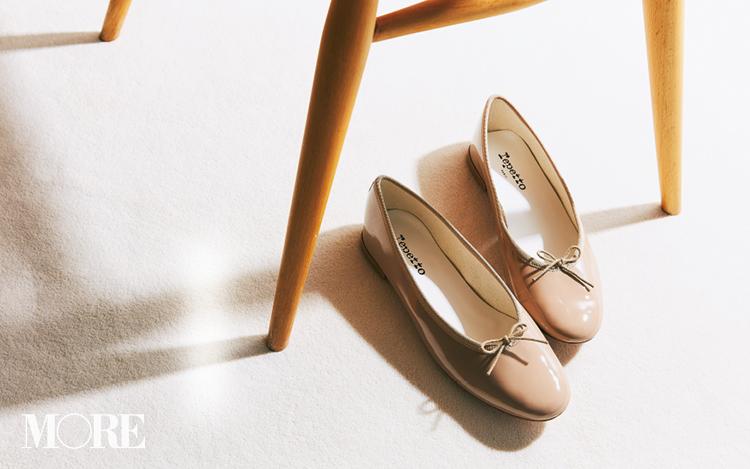 2019年春おすすめの靴 Photo Gallery_1_14