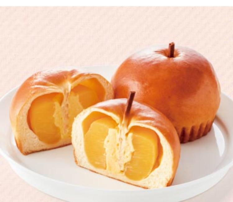 『ふるさと祭り東京2020』開催中!「ふるさとパン祭り」で注目すべき5つのおすすめパンを紹介 PhotoGallery_1_3