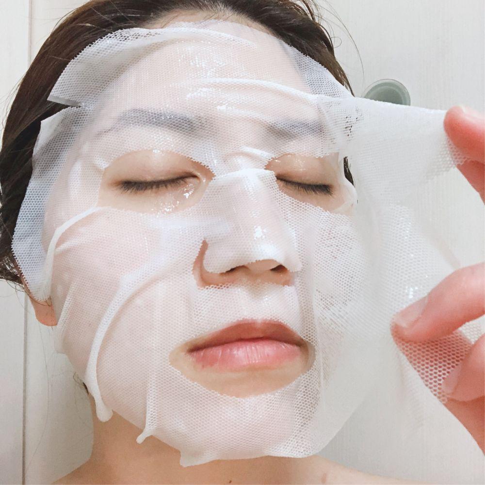 韓国コスメ特集【最新2019年版】 | プチプラ・働く女子がおすすめ・お土産・化粧品_55