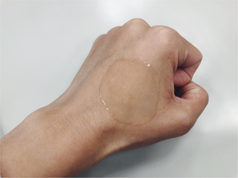 角質ケア特集 - 毛穴やくすみが気になる時におすすめのアイテムは?_9