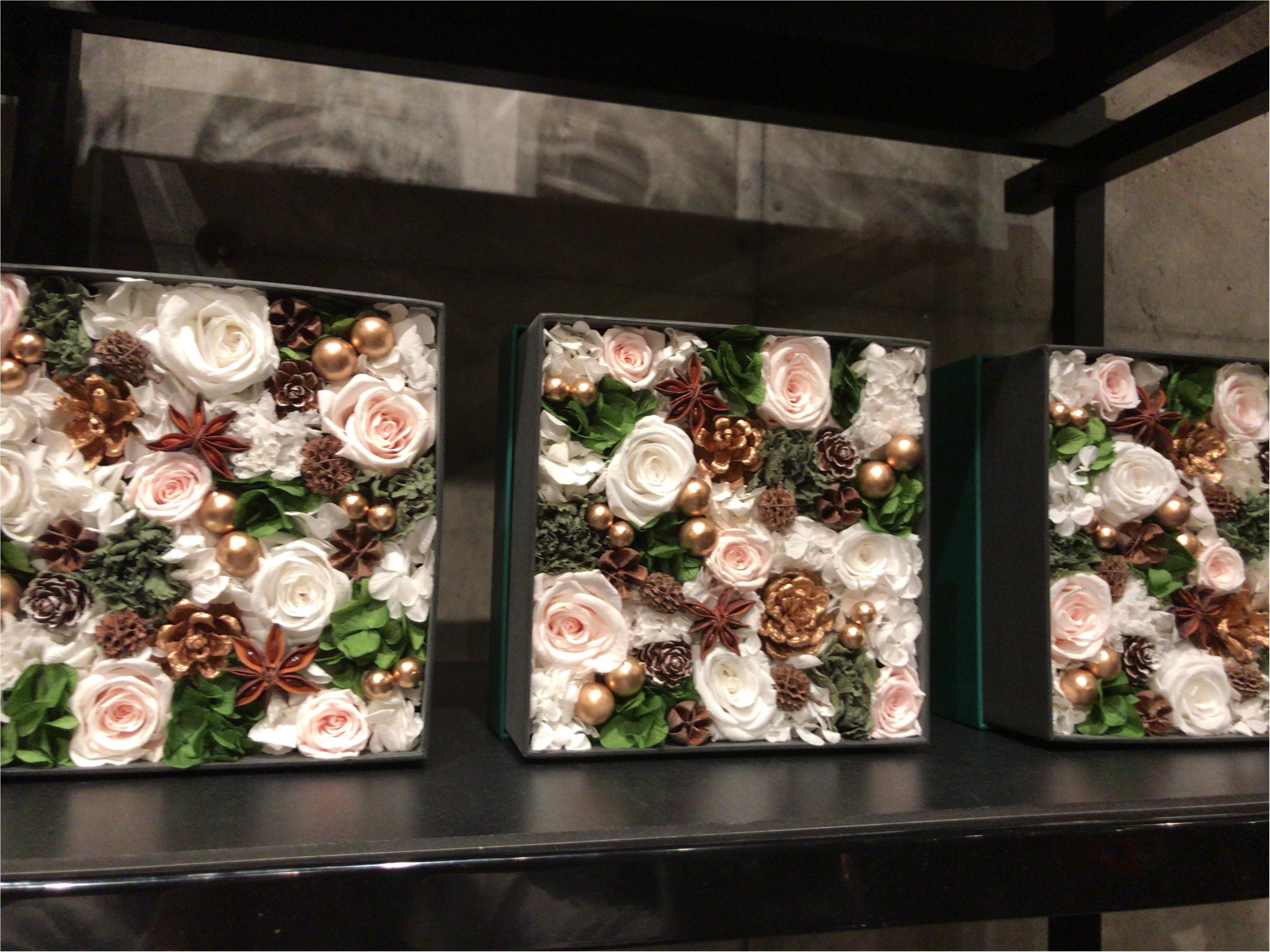 大好きなお花に囲まれて、、、☆☆☆_7