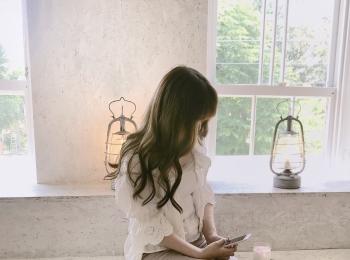 【no.607sakura】12期もよろしくお願いします♡