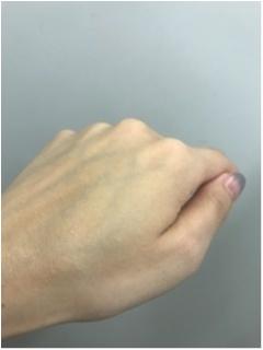 【塗って満足?!】磨きをかけてジメジメを吹き飛ばせっ★_4