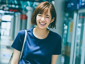 11/4(日)開催!「JINS」三宮店イベントのゲストは?