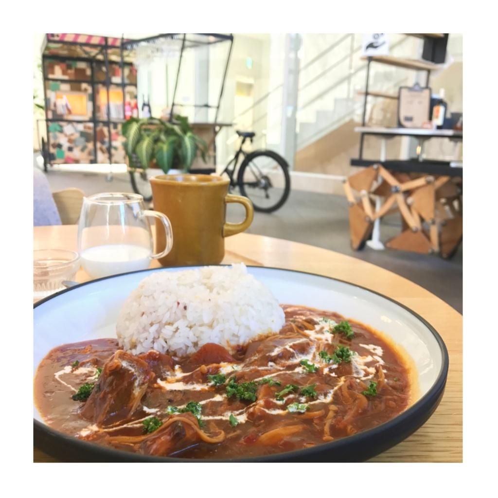 """《ドラマ撮影にも引っ張りだこ!横浜を代表する""""ヨーロッパ風""""カフェ!》Cafe OMNIBUSへGO♡♡♡_5"""
