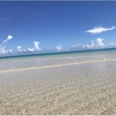 【夏休み女子旅】沖縄〜与論島へ行ってきました♡ヨロンの魅力を徹底解説!