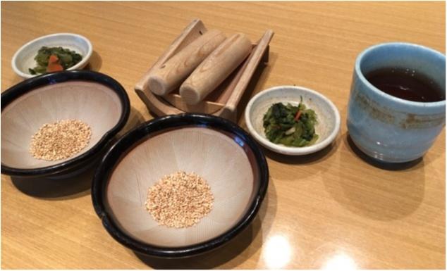 ランチに美味しいトンカツを。平田牧場へGo!!!_4