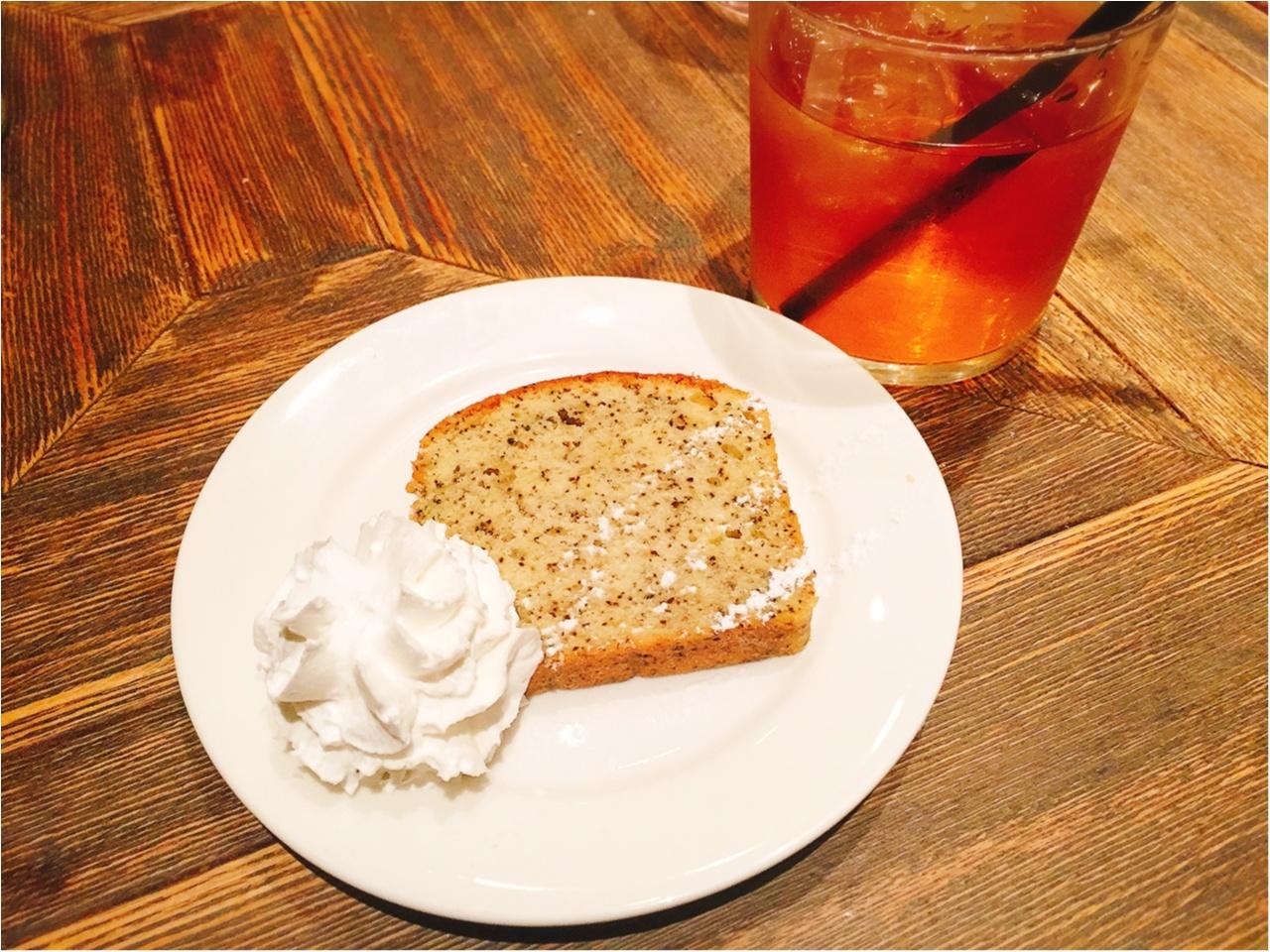 【東京の美味しいパン屋巡り】〜パン好き必見!『池袋・RACINES(ラシーヌ)』のパンがメインの休日ランチ〜_6