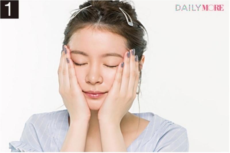 毛穴特集 | つまり・黒ずみ・ひらき・角栓・ケア方法・おすすめの化粧水・美容液・洗顔料・クレンジング_12