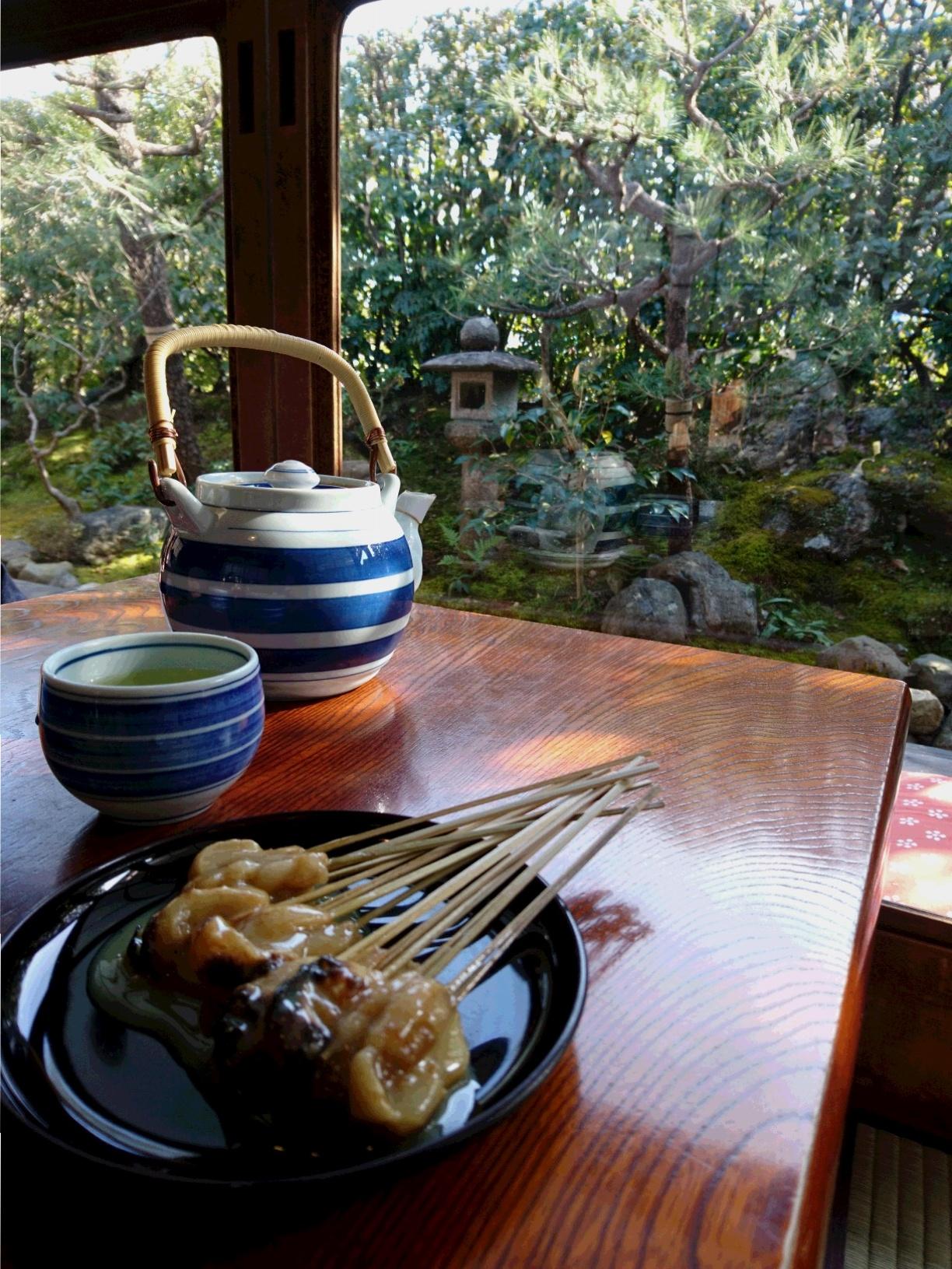 京都女子旅特集《2019年版》- 旅する女子がおすすめする、インスタ映えスポットやカフェ、レンタル着物は?_70