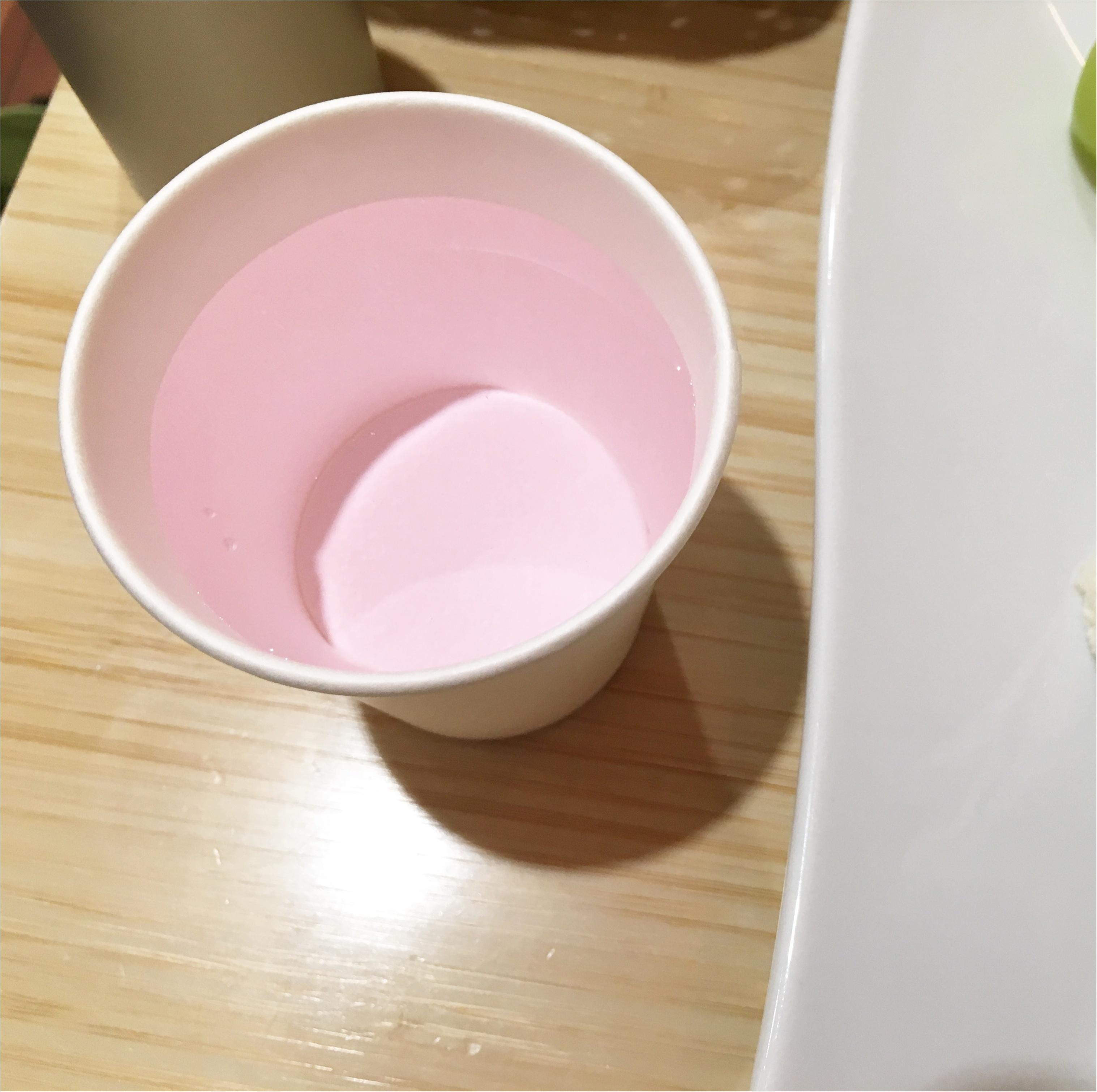 いちじくの季節限定商品がアツい!フルーツサンド&クレームブリュレ♡♡_5