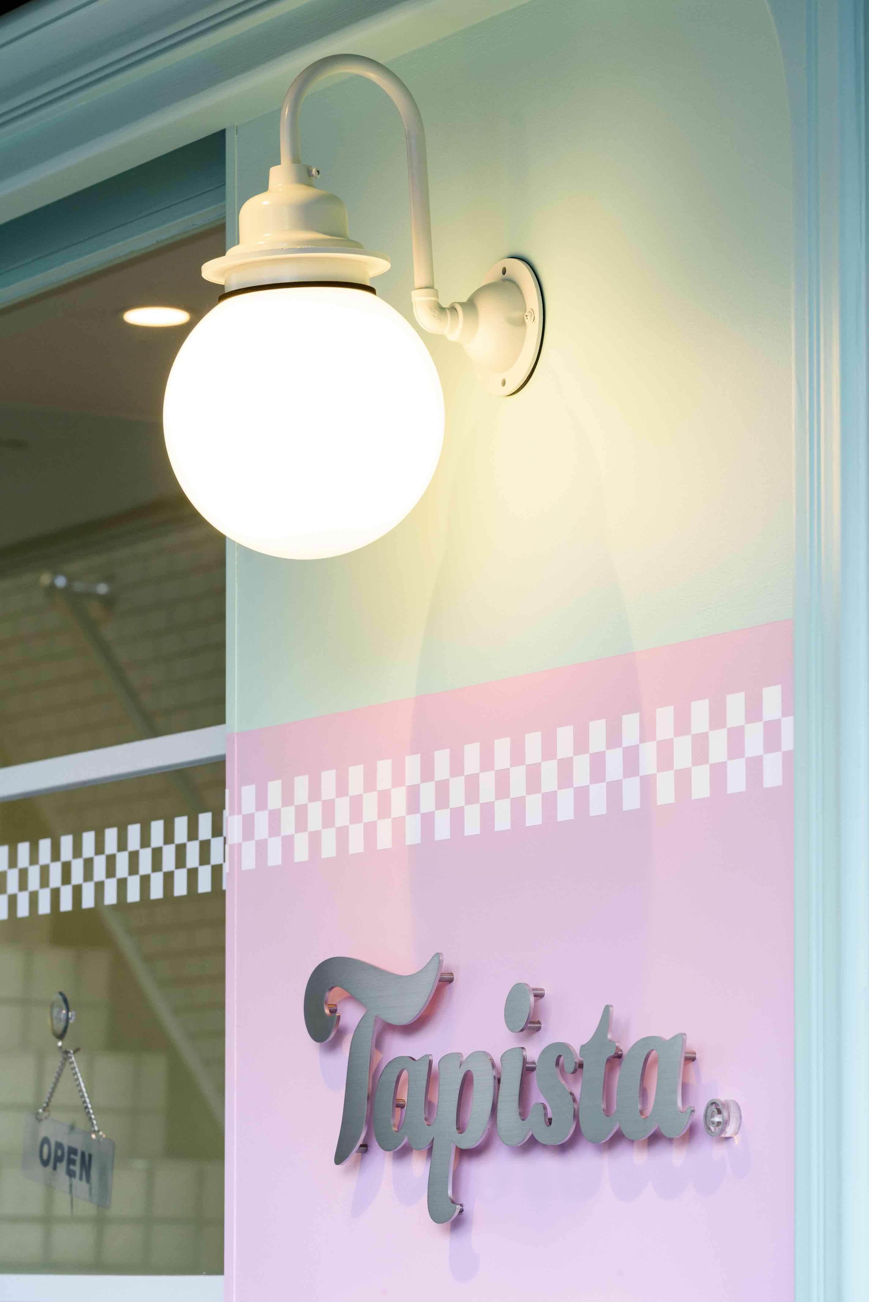 東京で人気のタピオカ店特集 - ゴンチャ、ジアレイ、春水堂など人気店や注目の新店も!_4
