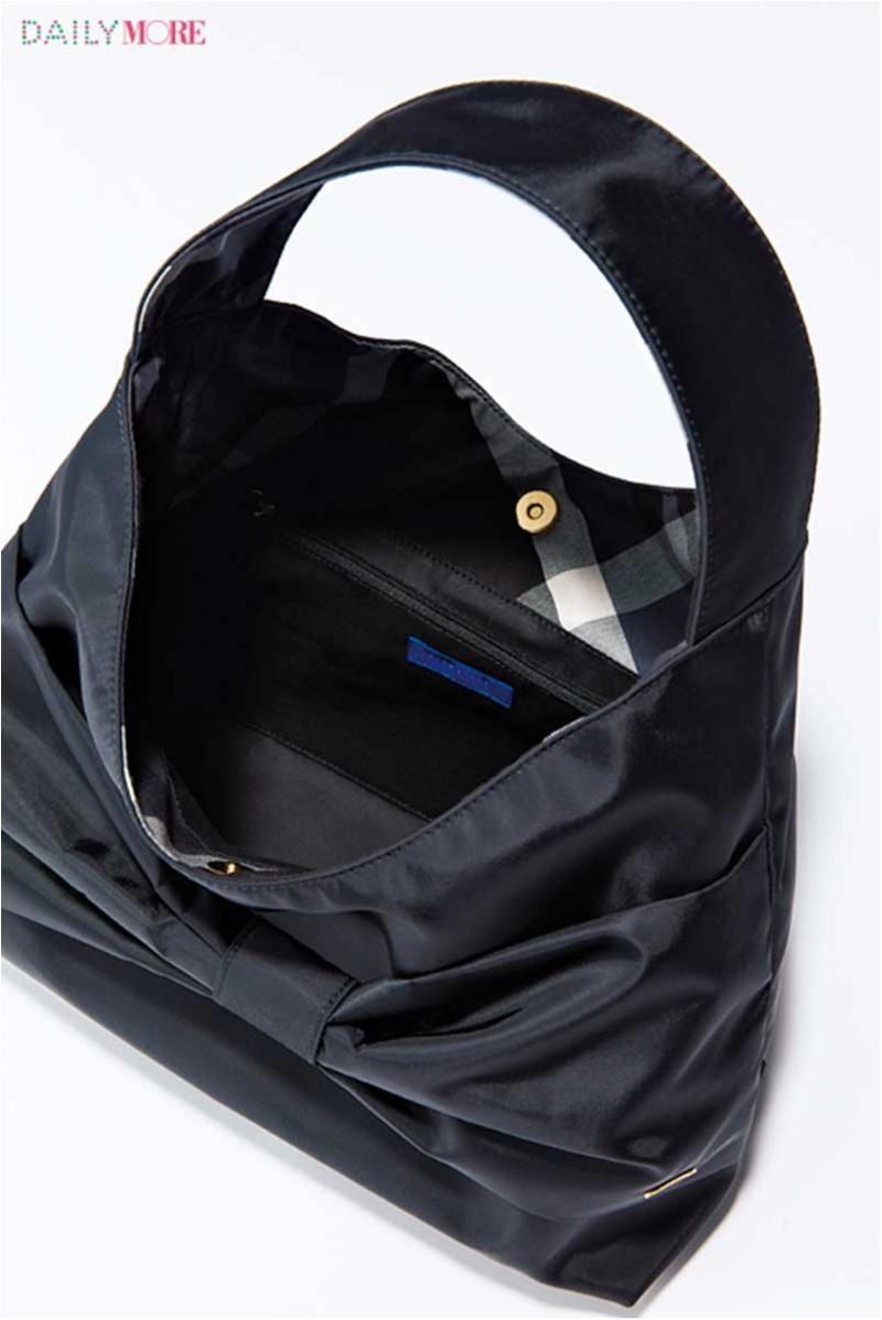 【通勤バッグの結論】ペットボトルより軽い!? 通勤の救世主は、500g以下の軽いバッグ!_1_2