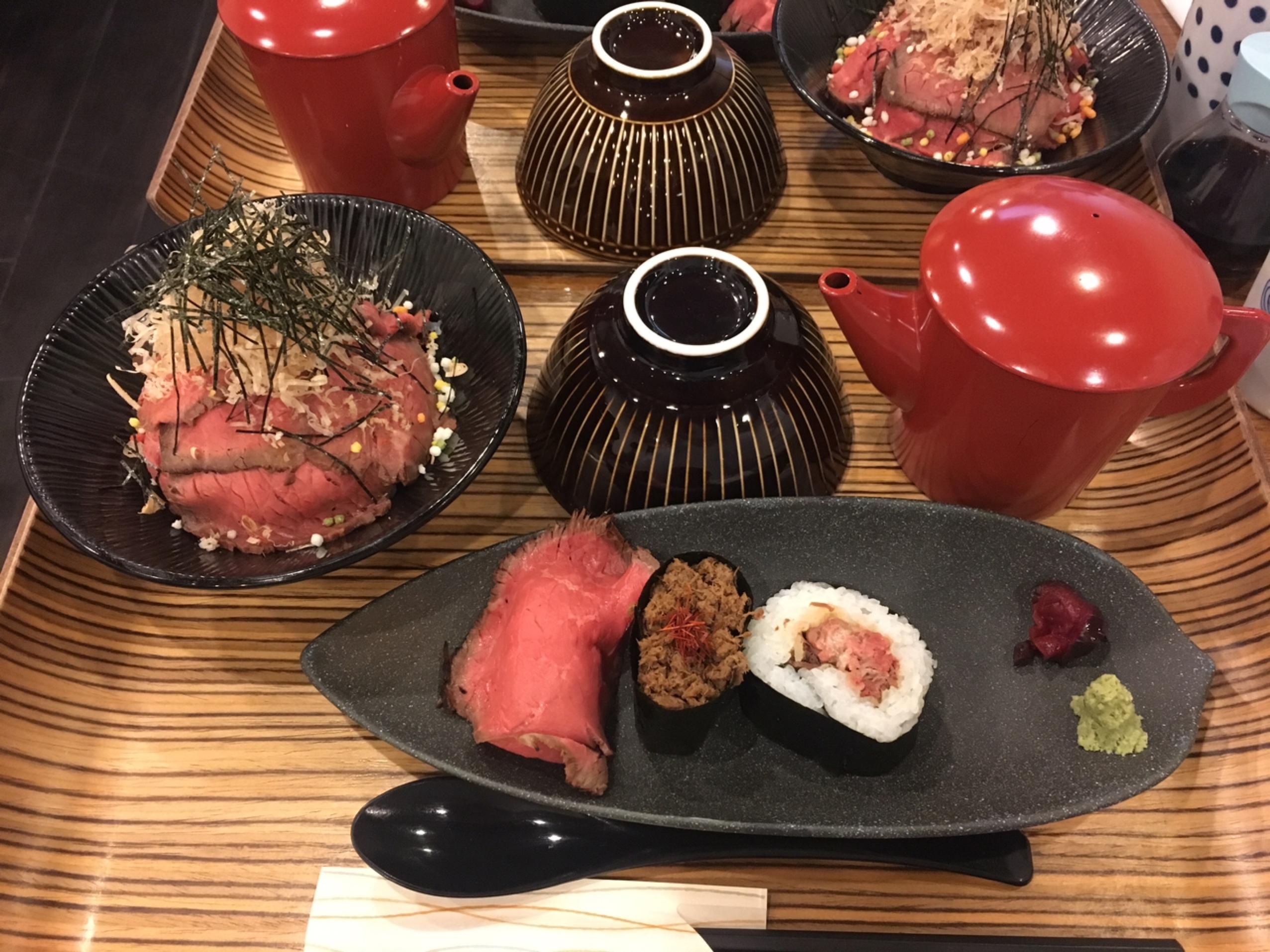 京都女子旅特集《2019年版》- 旅する女子がおすすめする、インスタ映えスポットやカフェ、レンタル着物は?_106