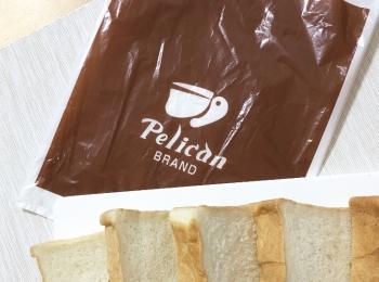 浅草「ペリカン」のカフェで念願の食パン♡『ローラ メルシエ 』の神コスメも登場!【今週のモアハピ部人気ランキング】