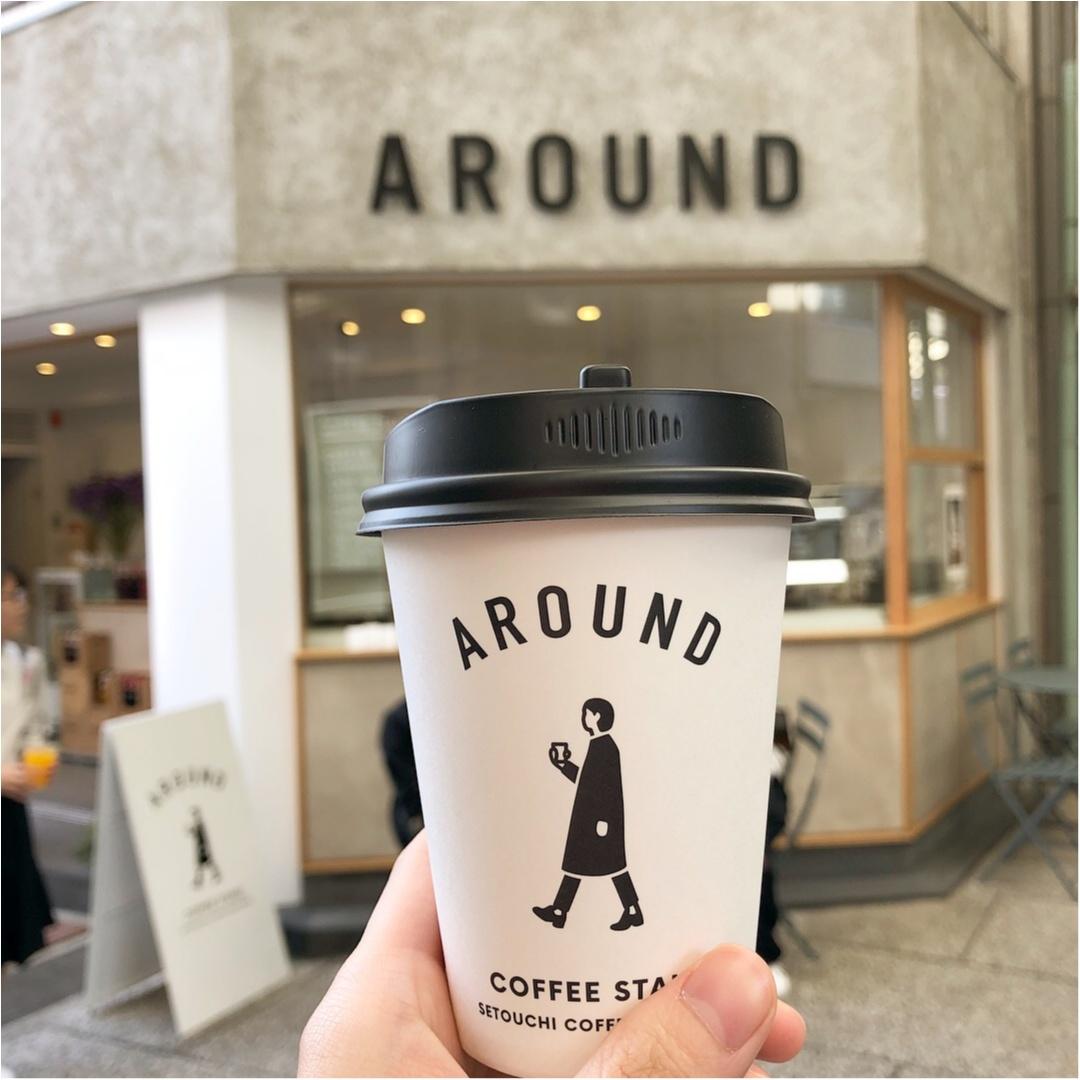 【広島】 尾道に行ったら行きたい♡ 人気のパン屋さんとカフェ3選♡♡_5