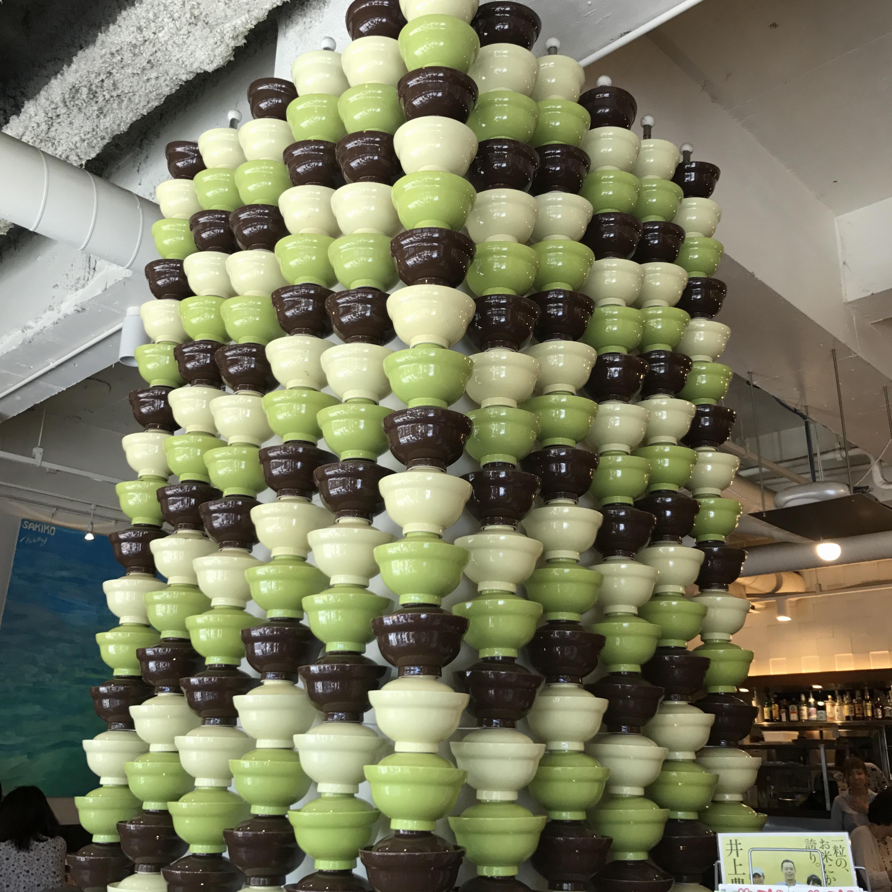 【鎌倉グルメ】ランチに迷ったらココ♡ どんぶりカフェ「鎌倉bowls(ボウルズ)」_4