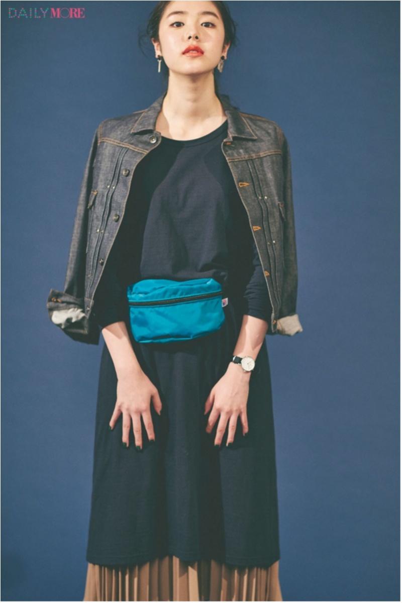 持つだけでオシャレになれる?! 人気スタイリストの「溺愛アイテム」まとめ♡【2017年秋冬Ver.】_1_4