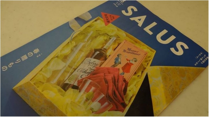 """【SABON】""""〇〇の紅茶""""をイメージした季節限定の香り発売中!〇〇〇〇〇を見せてサンプルもらっちゃお✨≪samenyan≫_3"""