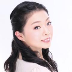 No.663 chayu