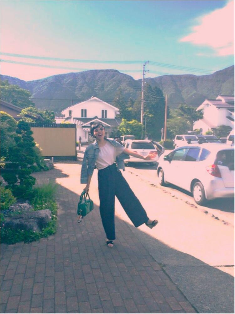【休日の過ごし方】_3