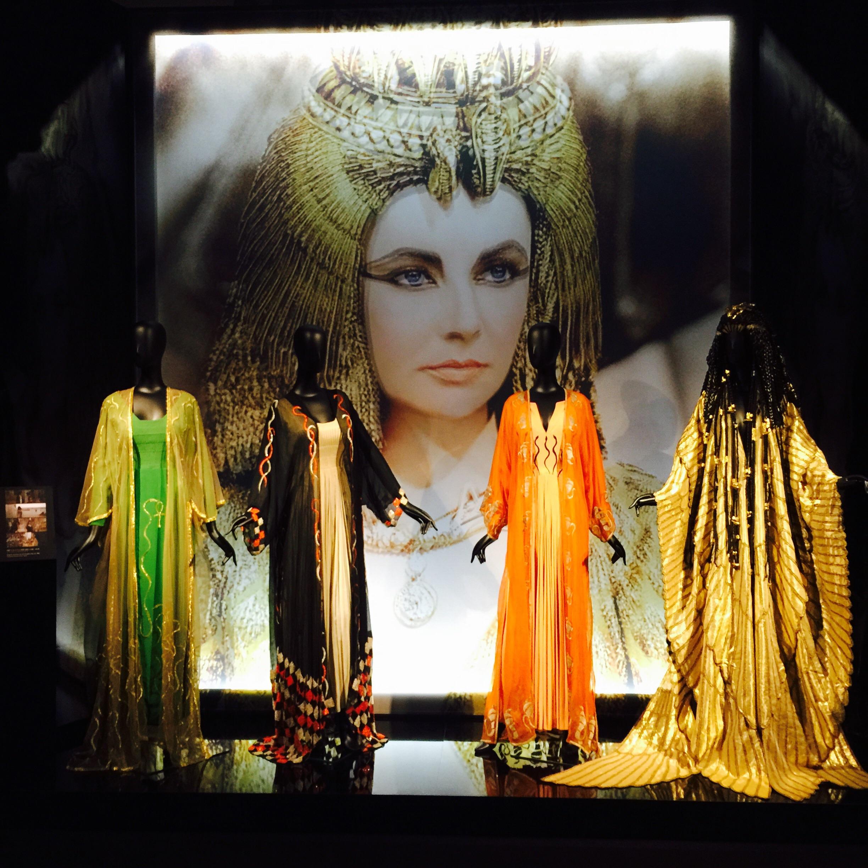 エリザベス・テイラーも魅了した『ブルガリ』130年の歴史に目が眩みそう!_8