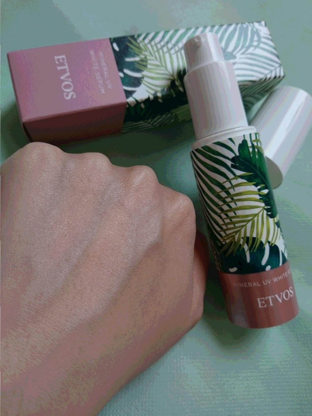 美白化粧品特集 - シミやくすみ対策・肌の透明感アップが期待できるコスメは? 記事Photo Gallery_1_30