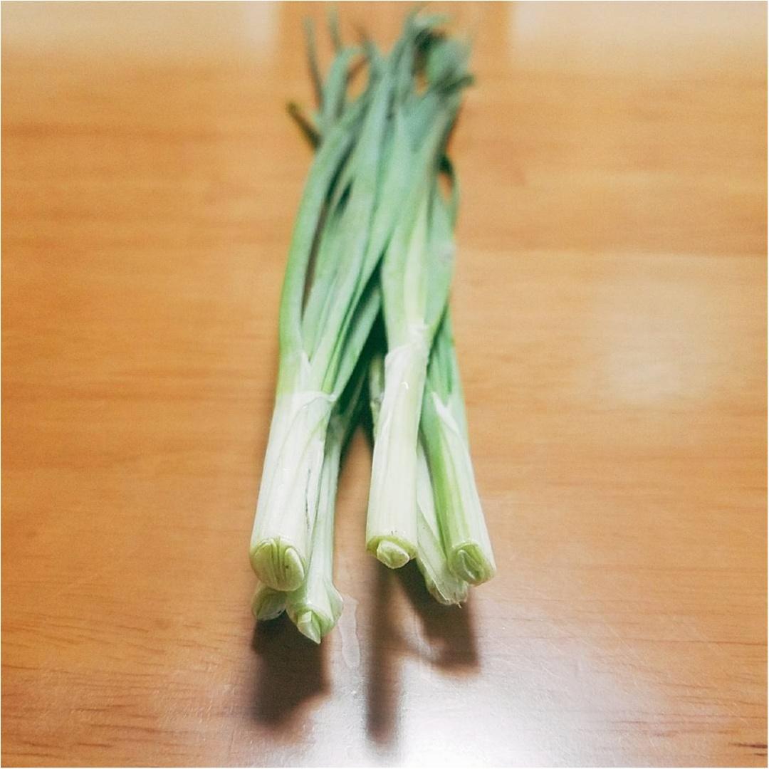 野菜ソムリエ、合格しました♡♡♡野菜情報!今回の見分け方は? 【#モアチャレ 農業女子】_3