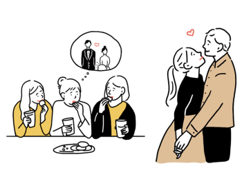 信頼される話し方のコツ - 職場の上司や友達、彼と上手にコミュニケーションをとるには?