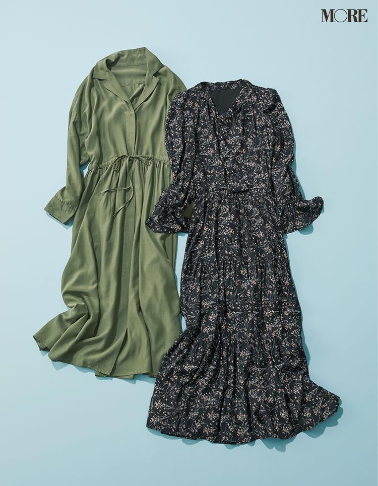 20代後半の女子におすすめ! ファッションブランド23選 | 2020年版_16