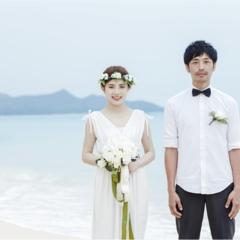 結婚するorしない……マネー面ではどっちがおトクなの??
