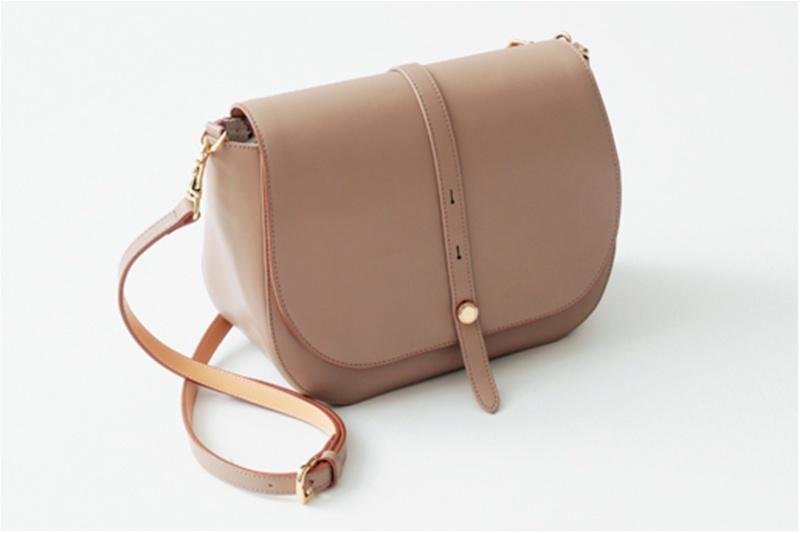 お仕事ガールのバッグは「可愛い・使える・毎日持てる」、どれもゆずれないでしょ♡_2_9