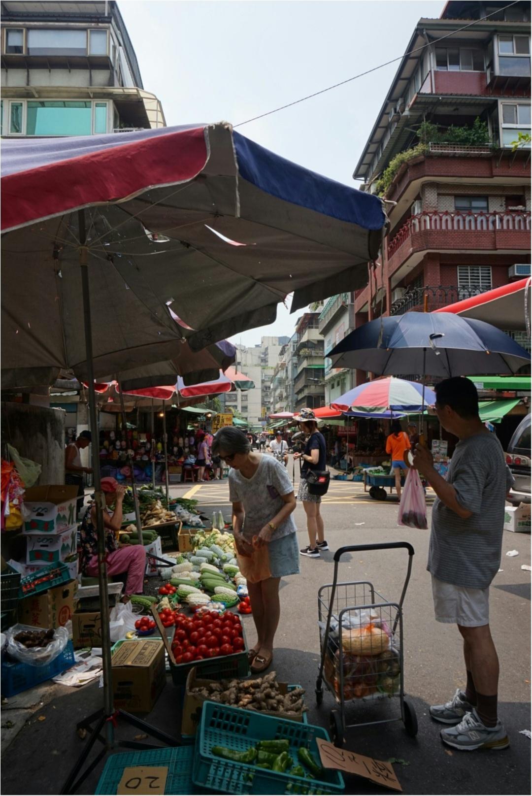 台湾のおしゃれなカフェ&食べ物特集 - 人気のタピオカや小籠包も! 台湾女子旅におすすめのグルメ情報まとめ_73