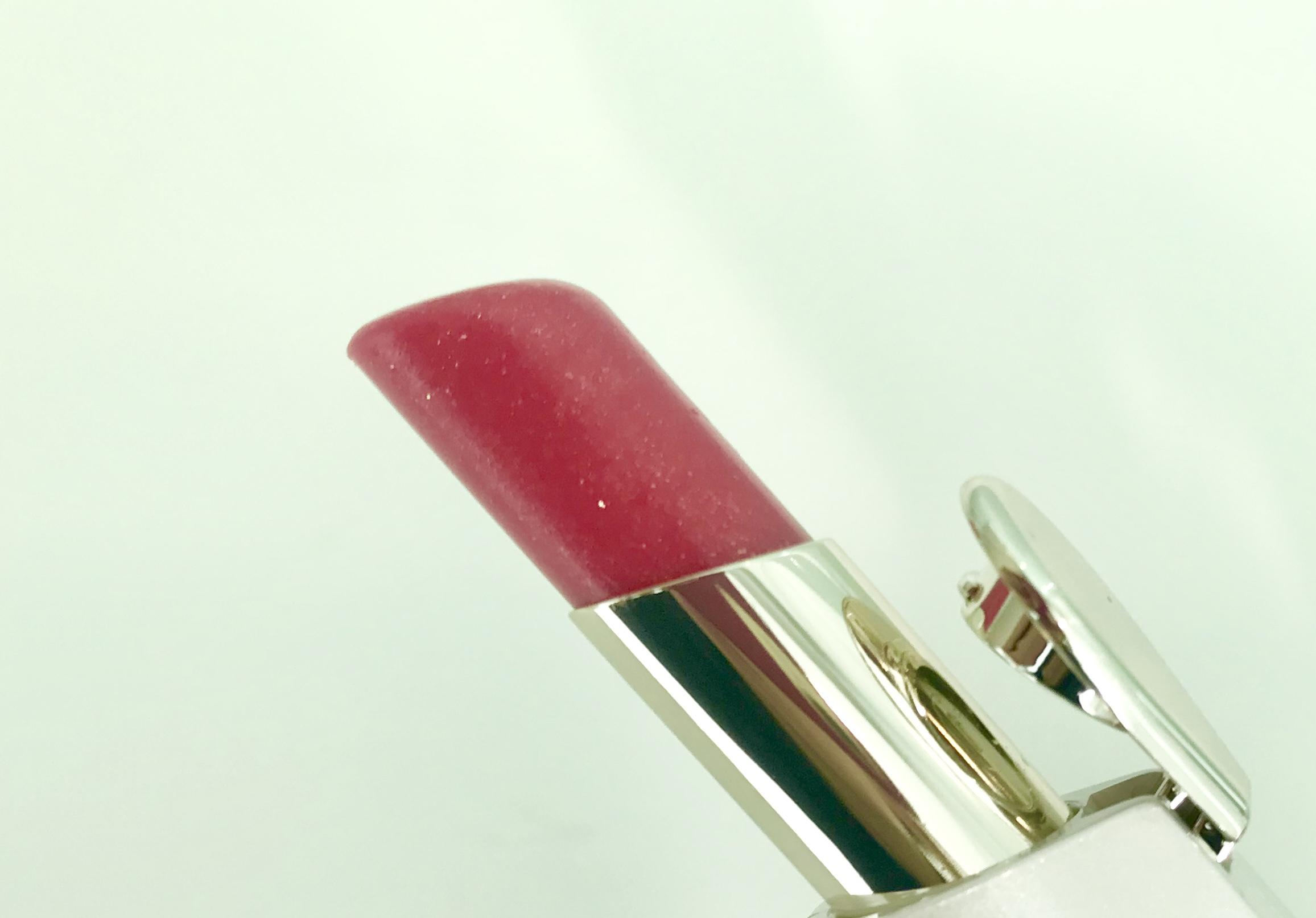 リップティント特集 - 人気ブランドからプチプラまで! 発色、ツヤ、色持ち◎なリップティントは?_9