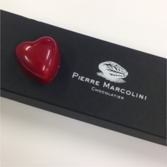 """""""""""「誰かが必ず恋するチョコレート。」そのルックスで恋に落ちる。その味で恋に落ちる。みんなの心をつかんで離さないバレンタインチョコレート5選。"""""""""""