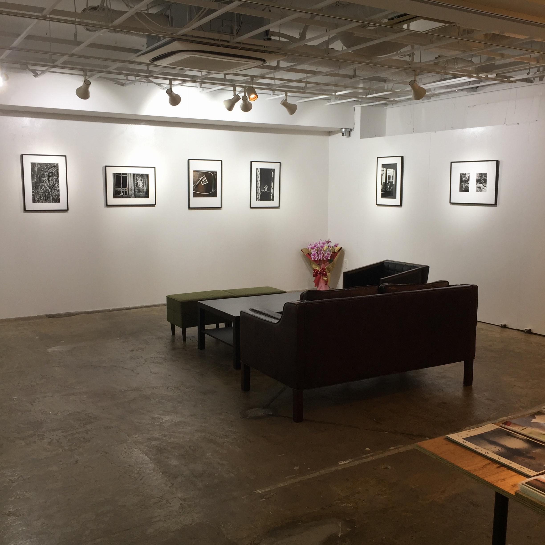 50人の写真家&写真ファンによる復興支援【*Save Japan Photo Cards Project*】_8
