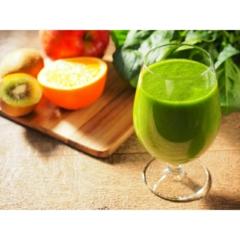 野菜情報!「野菜ジュース」は意味があるの?&野菜の見分け方!【#モアチャレ 農業女子】