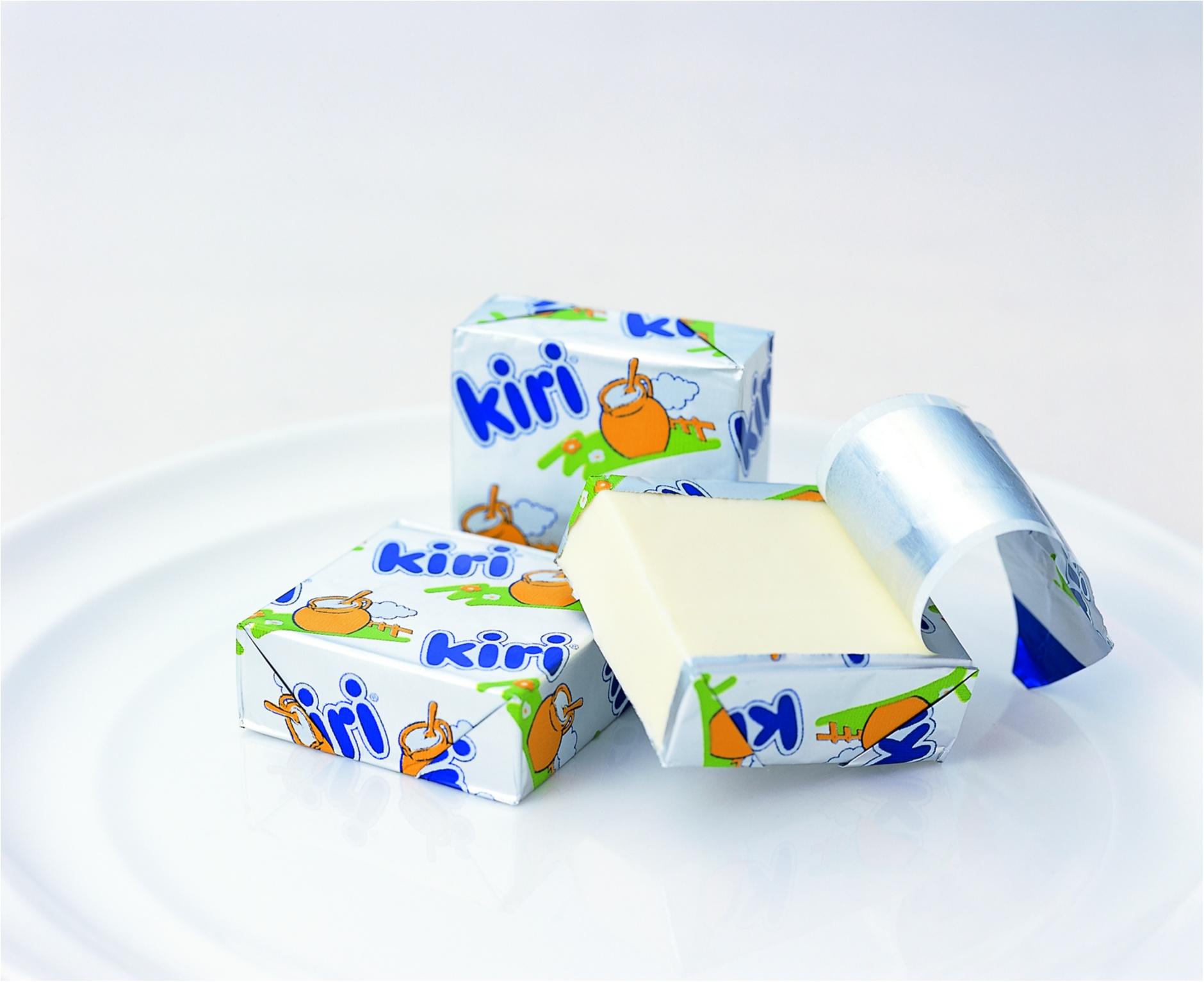 「キリ クリームチーズ」をたっぷり味わう『kiri cafe』が青山に登場♡_1