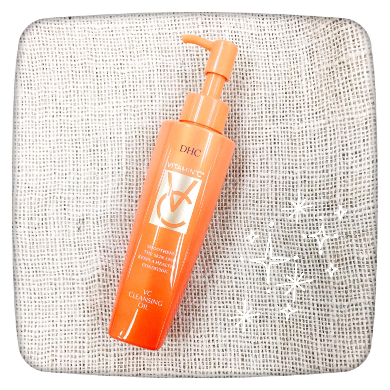 ビタミンC誘導体入りスキンケア特集 - 美白ケアやシミ、毛穴、ニキビなどの肌悩みへのおすすめは?_8