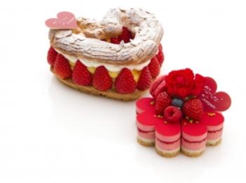 母の日は『パティスリー・サダハル・アオキ・パリ』の限定ケーキで気持ちを伝えよう♡