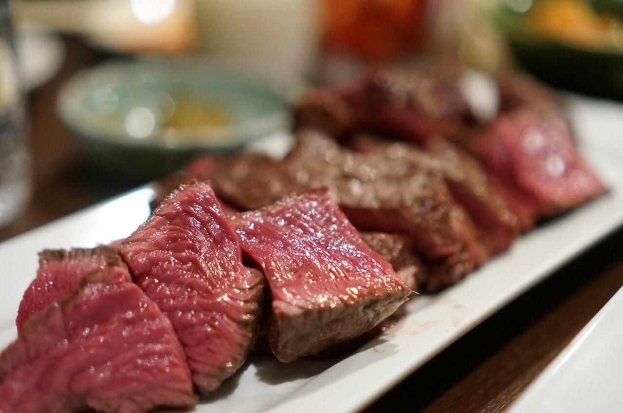 大人気焼肉店『肉山』が名古屋初上陸! 予約は今がチャンス☆_1