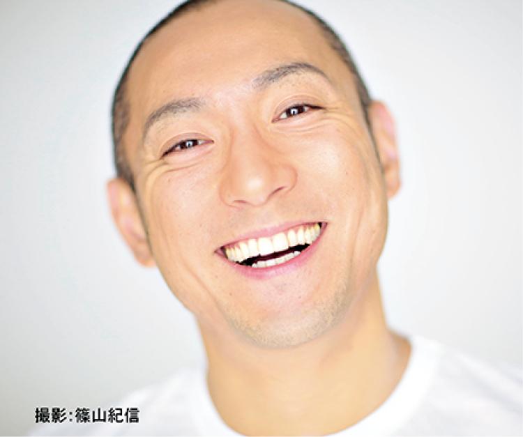 広瀬すずが初舞台で志尊淳と共演! クイーンの楽曲を使用した「『Q』:A Night At The Kabuki」【おすすめ☆ステージ】_4