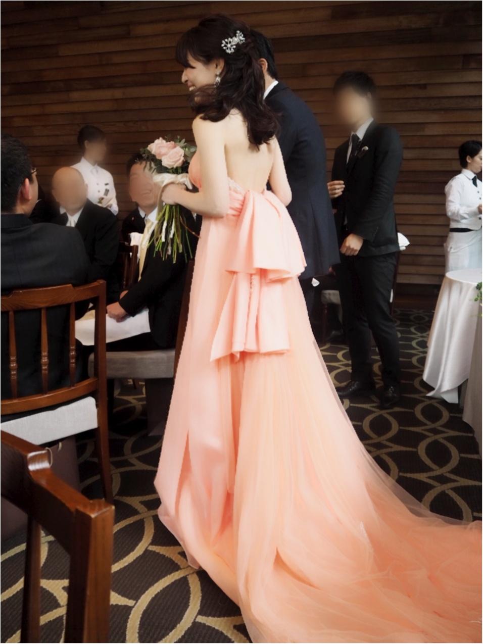 ♡♡Happy Wedding♡♡_2
