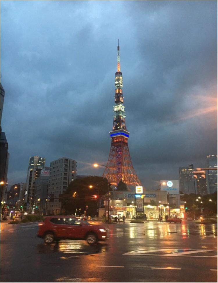 【8/31(木)まで】プリンスパークタワー東京で涼を感じる♡話題の「鈴虫カフェ」に行ってきた!_2