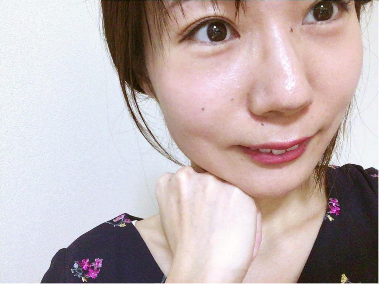 【SALE】プリプラ!《Honeys》可愛い♡流行り刺繍ブラウスと定番白カーディガンを♡_5