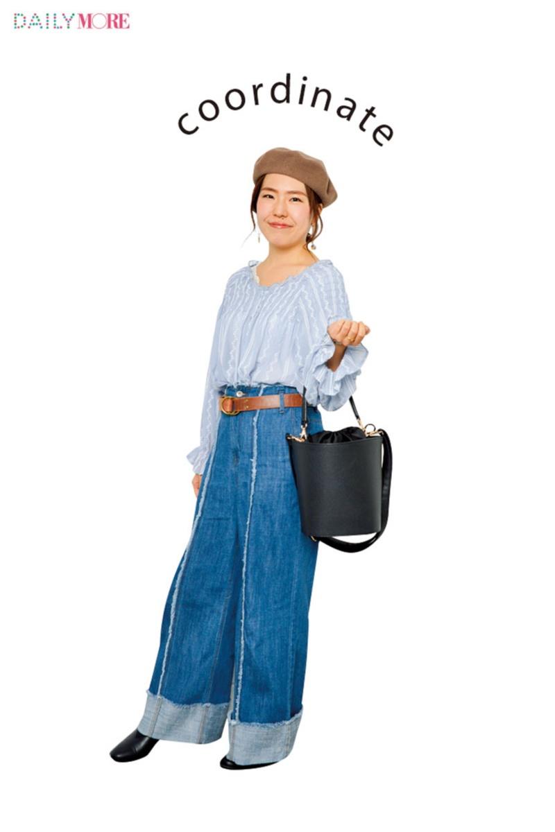 三つ編み&シニヨン&くるりんぱを応用してかわいく! 「デートの時のヘアアレンジ」教えます♡ _5